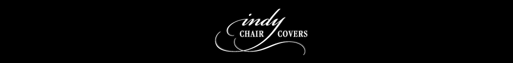 Indy Chair Covers